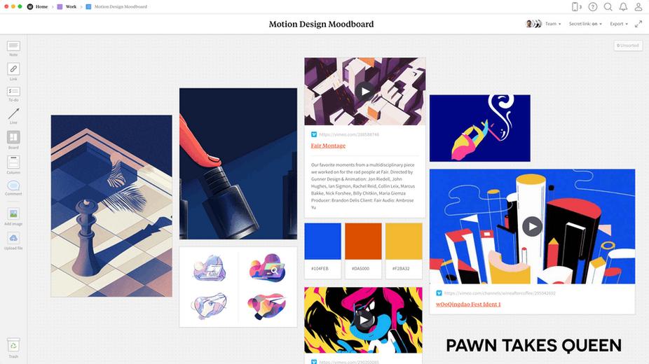 Motion Design Moodboard.png