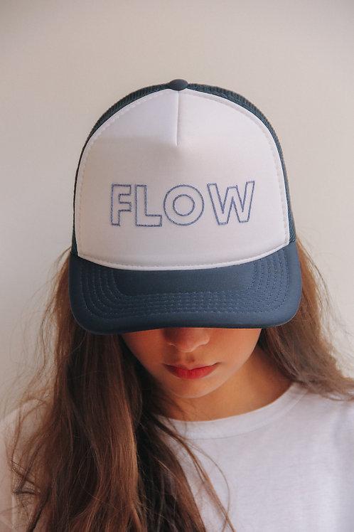 BONÉ FLOW