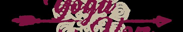 Logo Yoga de la Voz®
