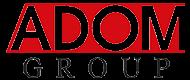 לוגו אדום