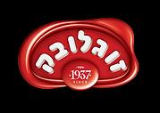 לוגו זוגלובק