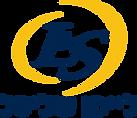לוגו ליימן שליסל