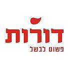 לוגו דורות