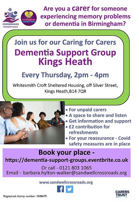 Dementia Groups_Face to face Kings heathFINAL.28.jpg