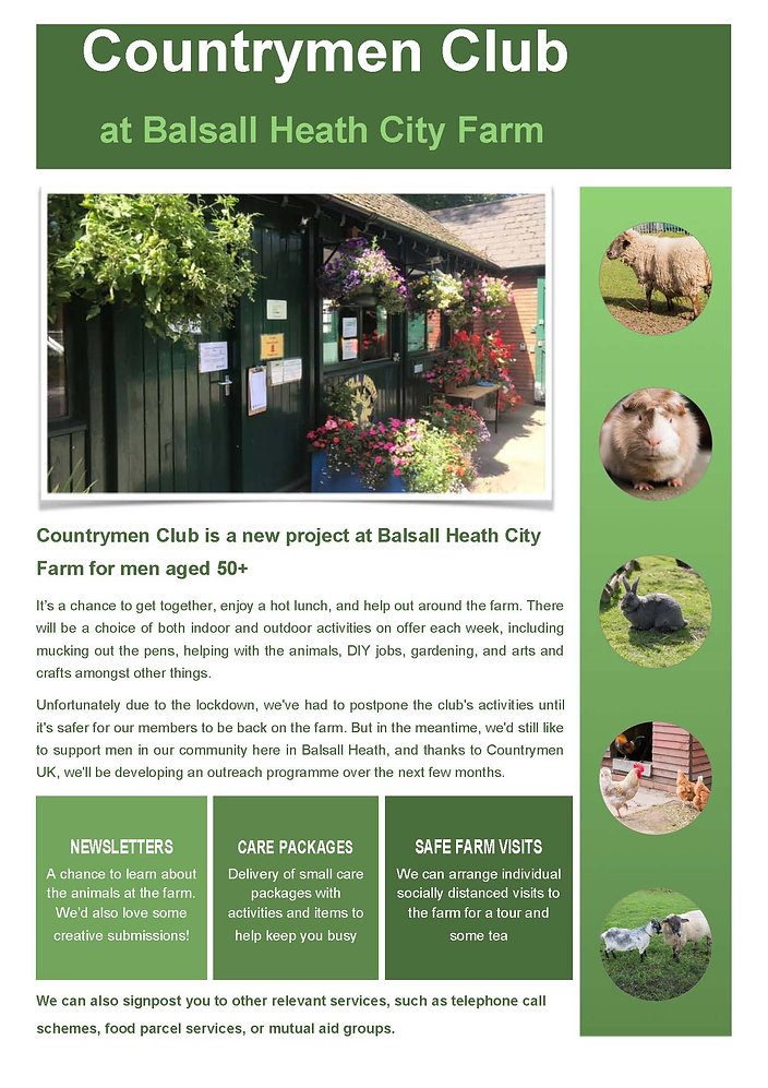 Newsletter 1 from Balsall Heath[122]_Pag