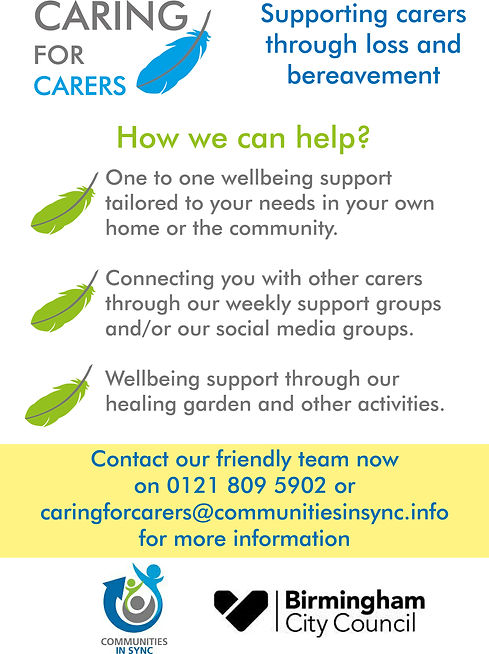 Caring for Carers Leaflet-1-2.jpg