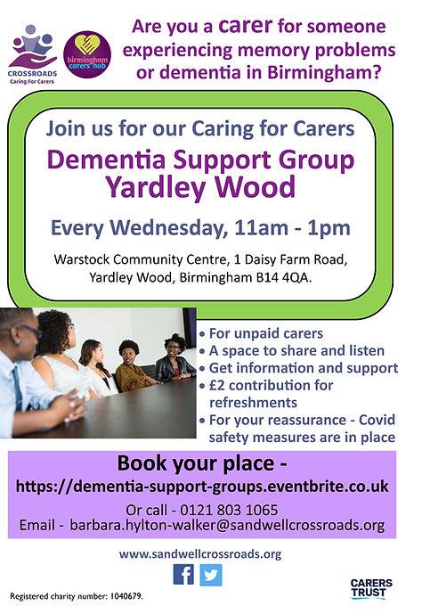 Dementia Groups_Face to face YardleyFINAL.28.jpg