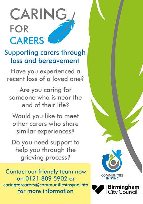 Caring for Carers Leaflet-1-1.jpg
