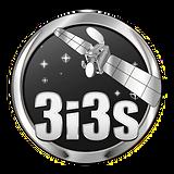 logo-nb-1.png
