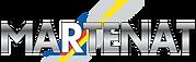 Logo-Martenat.png