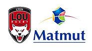 LOU-Rugby-Matmut.jpg