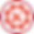 Change icon.png