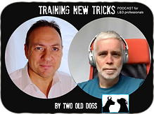 Old Dogs.png