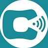 Central App Logo.png