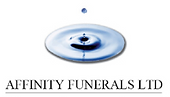 affinity_funerals.png