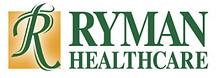 ryman_healthcare.png