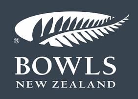 Bowls_nz_logo.png