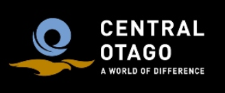 Central_Otago_a_world_of_difference_logo
