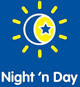 night_and_day.png