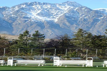 Queenstown_Bowling_Club.png