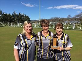 Central Otago Centre Ladies Triples..jpeg