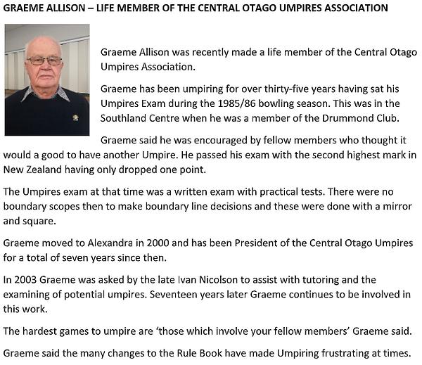 Graham.PNG
