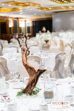 Slieve Russell Hotel Golf & Country