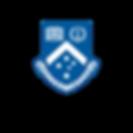 Monash University Logo.png