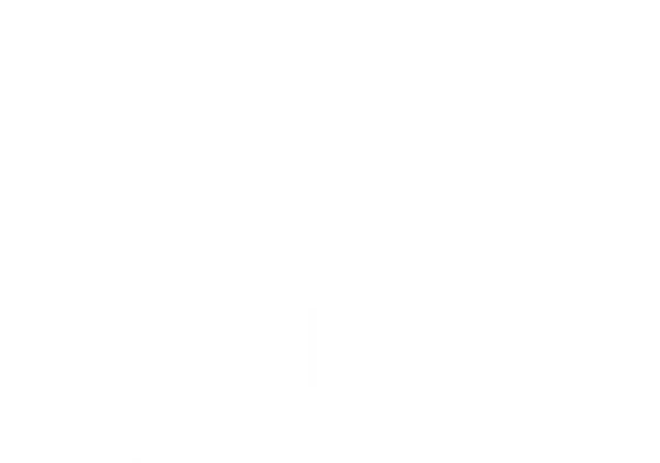 Logo Oficial PDF Branco.png