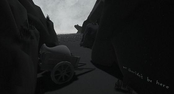 graveyard3 (1).jpg