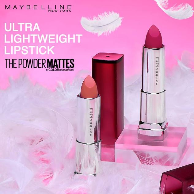 maybelline2.jpg