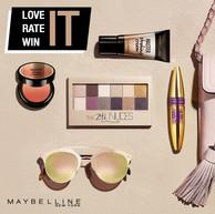maybelline3.jpg