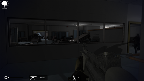 Screenshot_4.2.png