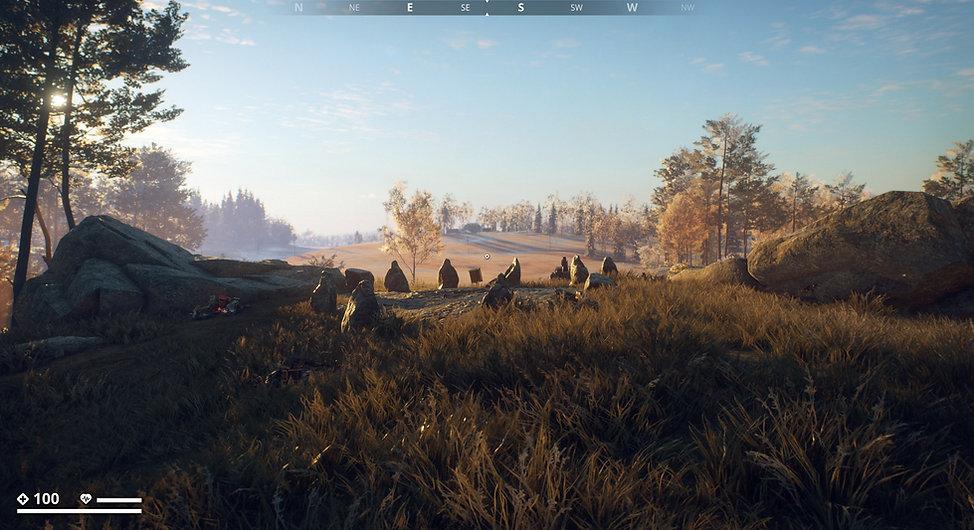 Screenshot_50_edited.jpg