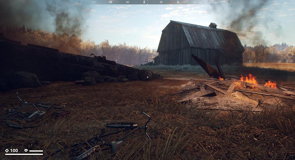 Screenshot_48_edited.jpg