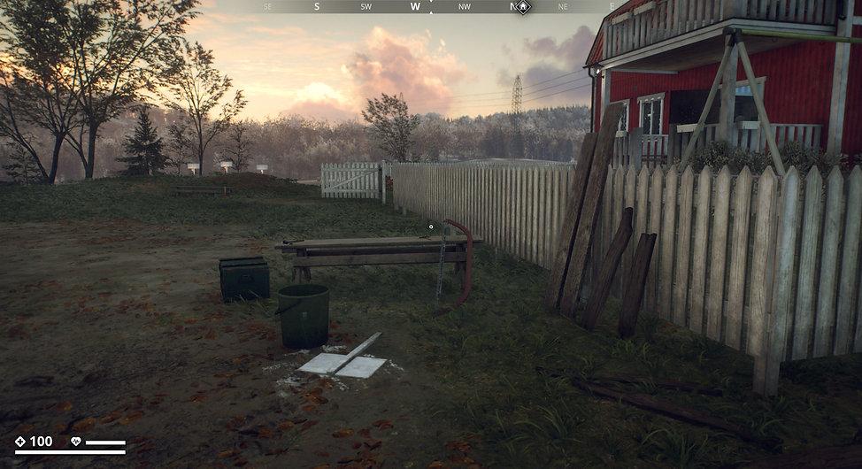 Screenshot_17_edited.jpg