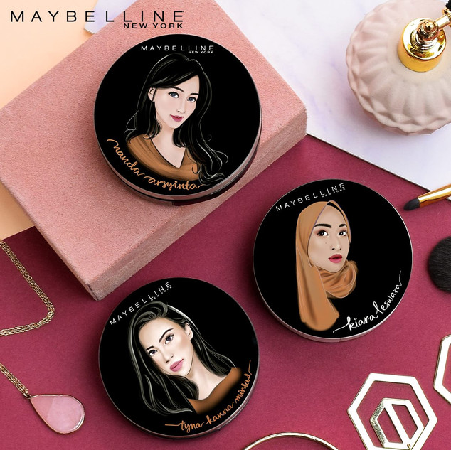 maybelline6.jpg