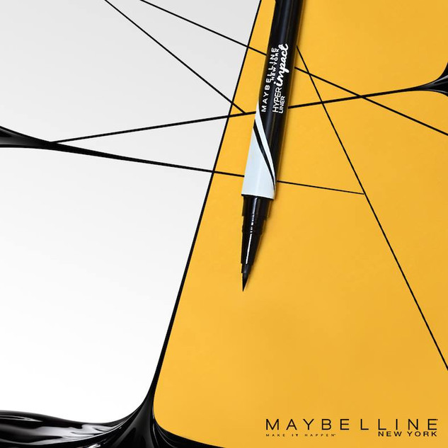 maybelline10.jpg