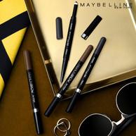 maybelline11.jpg