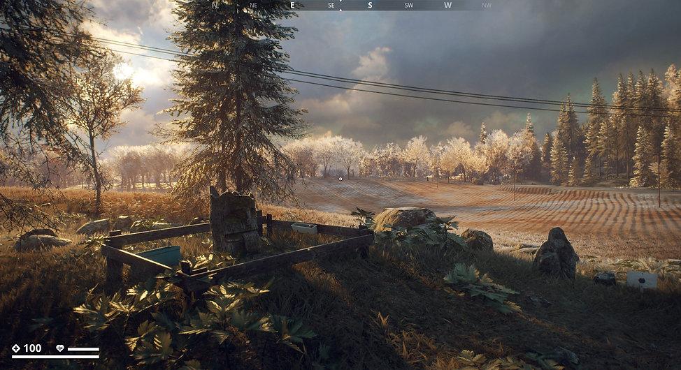 Screenshot_22_edited.jpg