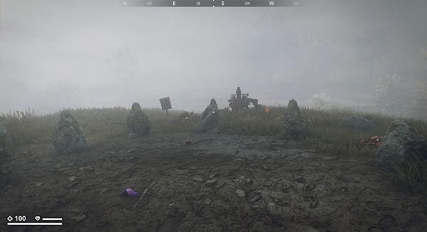 Screenshot_53_edited.jpg