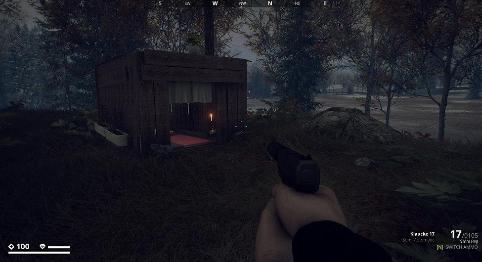 Screenshot_21_edited.jpg
