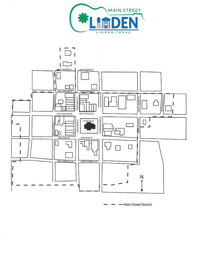 District Map.jpg