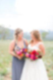 Cullen-Wedding-061519-328.jpg
