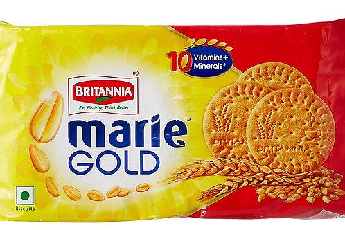 Britannia Marie 300gm
