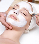 211-facial-kits-for-glowing-skin-avaiabl