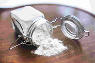 flour-in-a-jar-5765-compressed.jpg