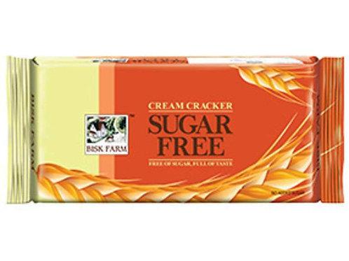 Bisk Farm Sugar-Free Cream Cracker 200gm