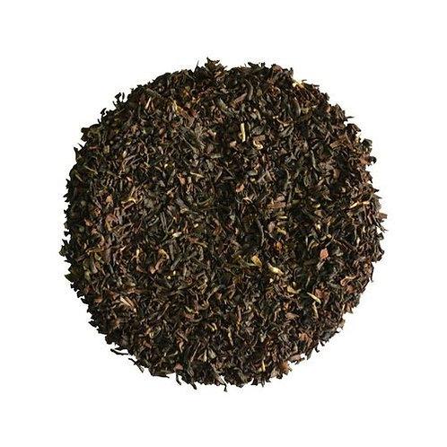 Darjelling Tea Standard