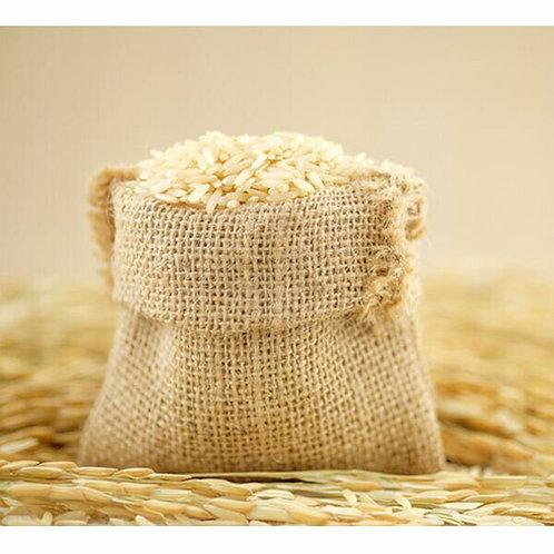 Dudeshwar Rice(Premium)
